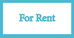 For Rent Box (small)