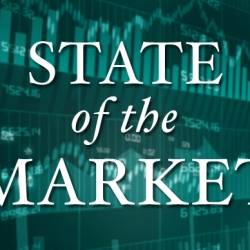 State of the Market