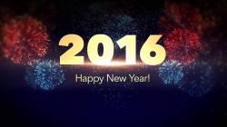 New Year Jingle