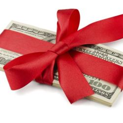 Tips for Tipping, The Margolis Team NYC Real Estate Blog