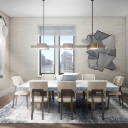 Monthly Gem | 212 Fifth Avenue