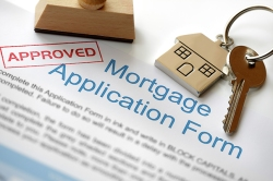 Ask The Experts   All About Mortgage Rates