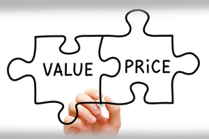 Ask The Experts   Price and Comps