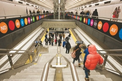 Ask The Experts | Pricing Effects from the Second Avenue Subway
